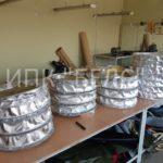 Наша продукция в металлургии