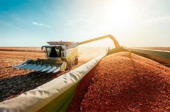 агропромышленный-комплекс