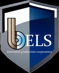 Технические характеристики материала БС8.1 для изготовления тканевых компенсаторов, защитных кожухов, сильфонов для штоков общетехнических пневмо-, гидроцилиндров, винтов, направляющих, при эксплуатации в условиях низких температур.