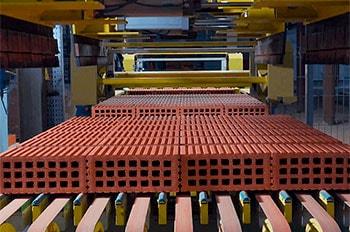 производство-строительных-материалов